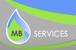 Logo MB Services